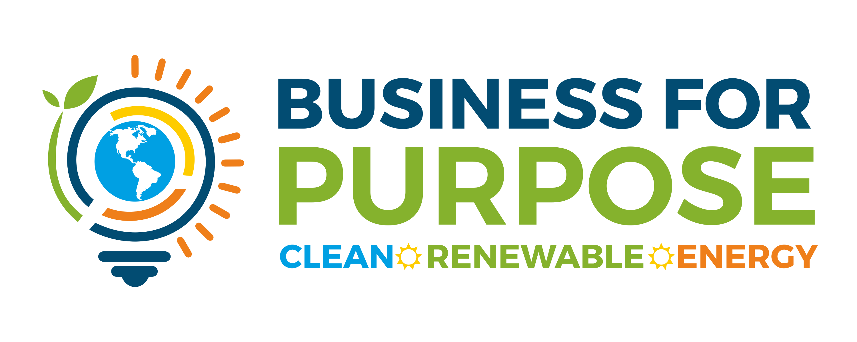 Business For Purpose | Powur Network